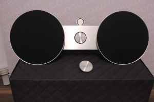 Beosound 8/Beoplay A8